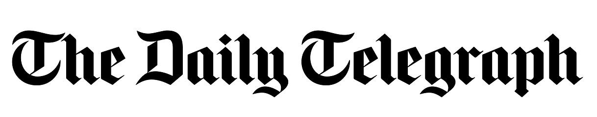 the_daily_telegraph_logo.jpg