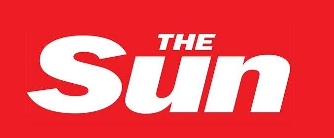 The+Sun+logo.jpg
