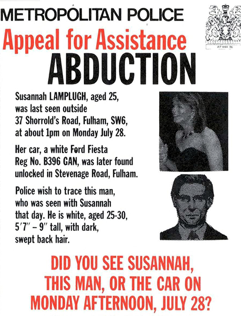 rexfeatures_395860a - Abduction notice - Met police A board appeal for assistance.jpg