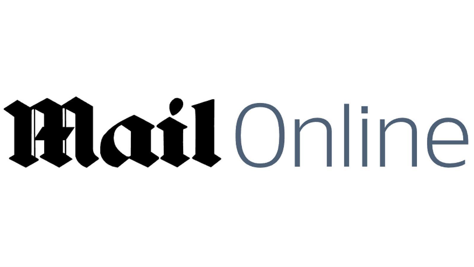 mailonline-vector-logo.jpg