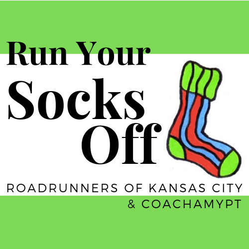 Run Your Socks Off (2).png