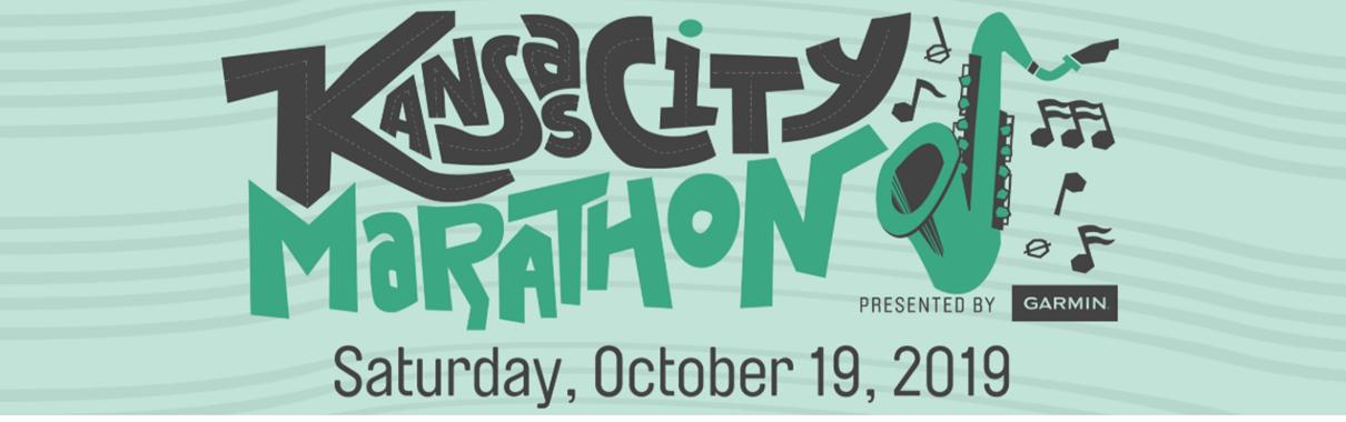 KC Marathon.png