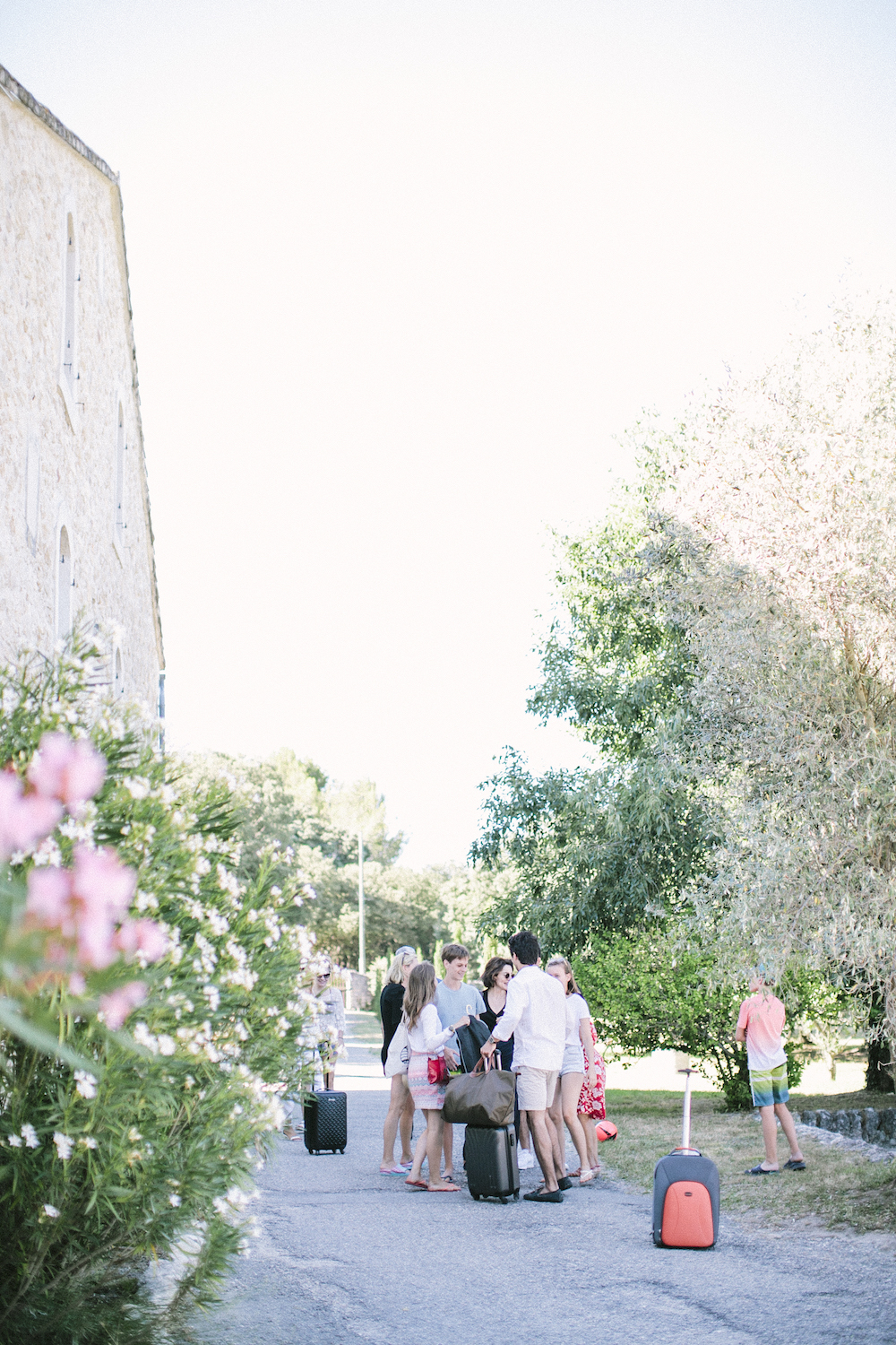saya-photography-rustic-french-wedding-provence-domaines-de-patras-.jpg