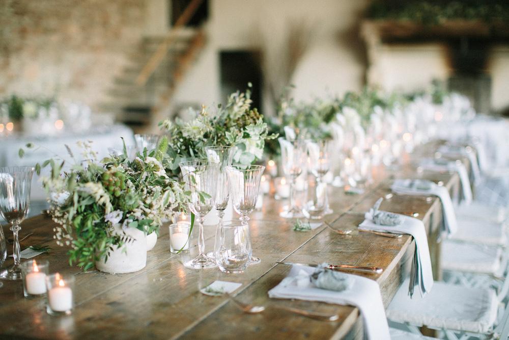 saya-photography-rustic-french-wedding-provence-domaines-de-patras-19.jpg