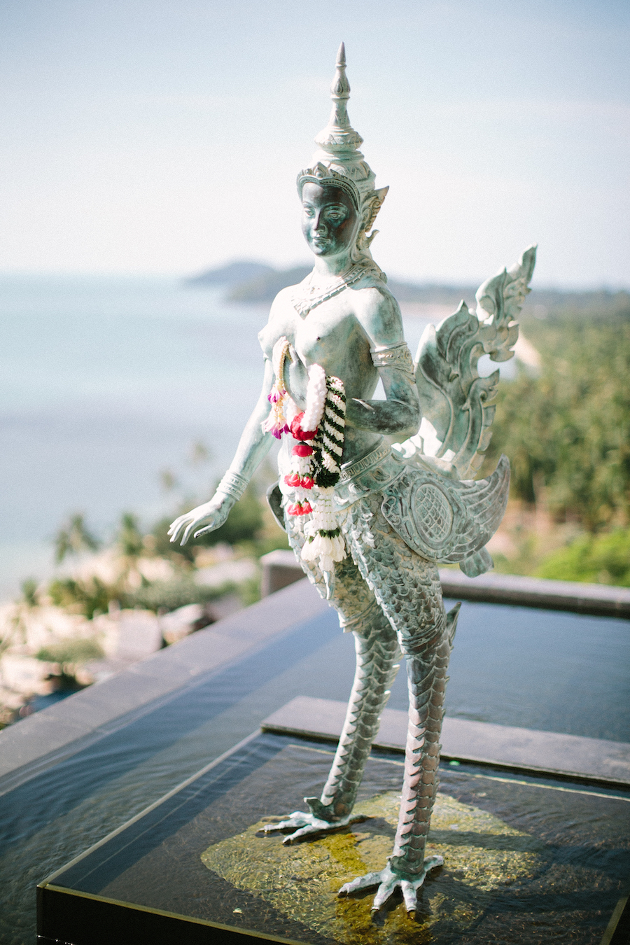 saya-photography-wedding-photographer-blue-modern-koh-samui-intercontinental-hotel-.jpg