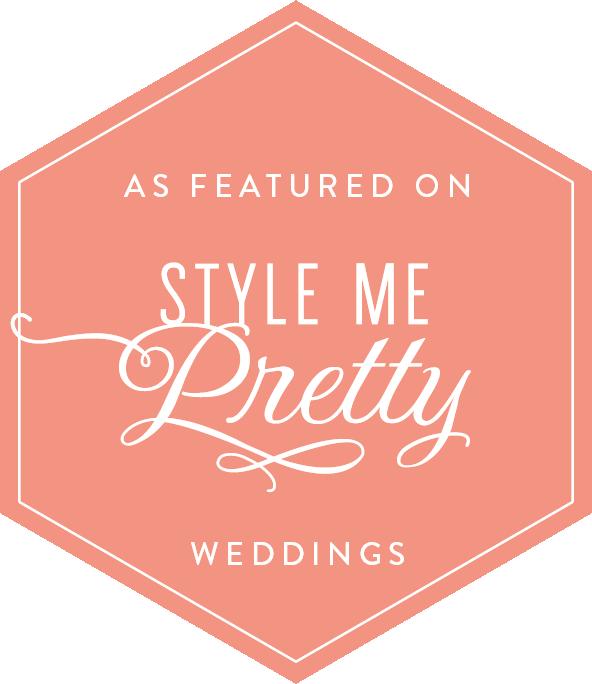 logo-style-me-pretty-.png