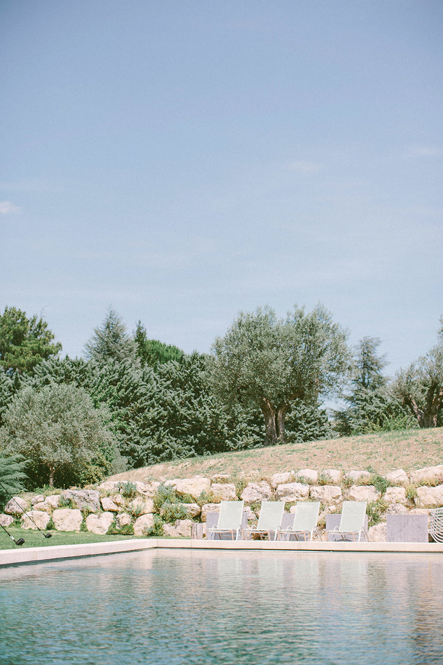 saya-photography-wedding-elegant-romantic-venue-provence-lourmarin-le-galinier-.jpg