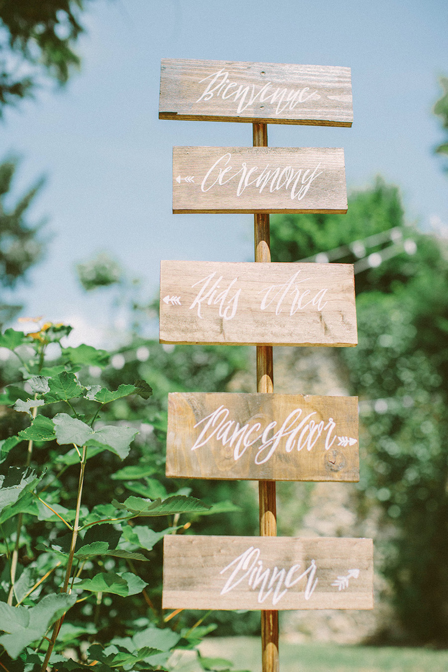 saya-photography-wedding-elegant-sign-romantic-provence-lourmarin-le-galinier-21.jpg