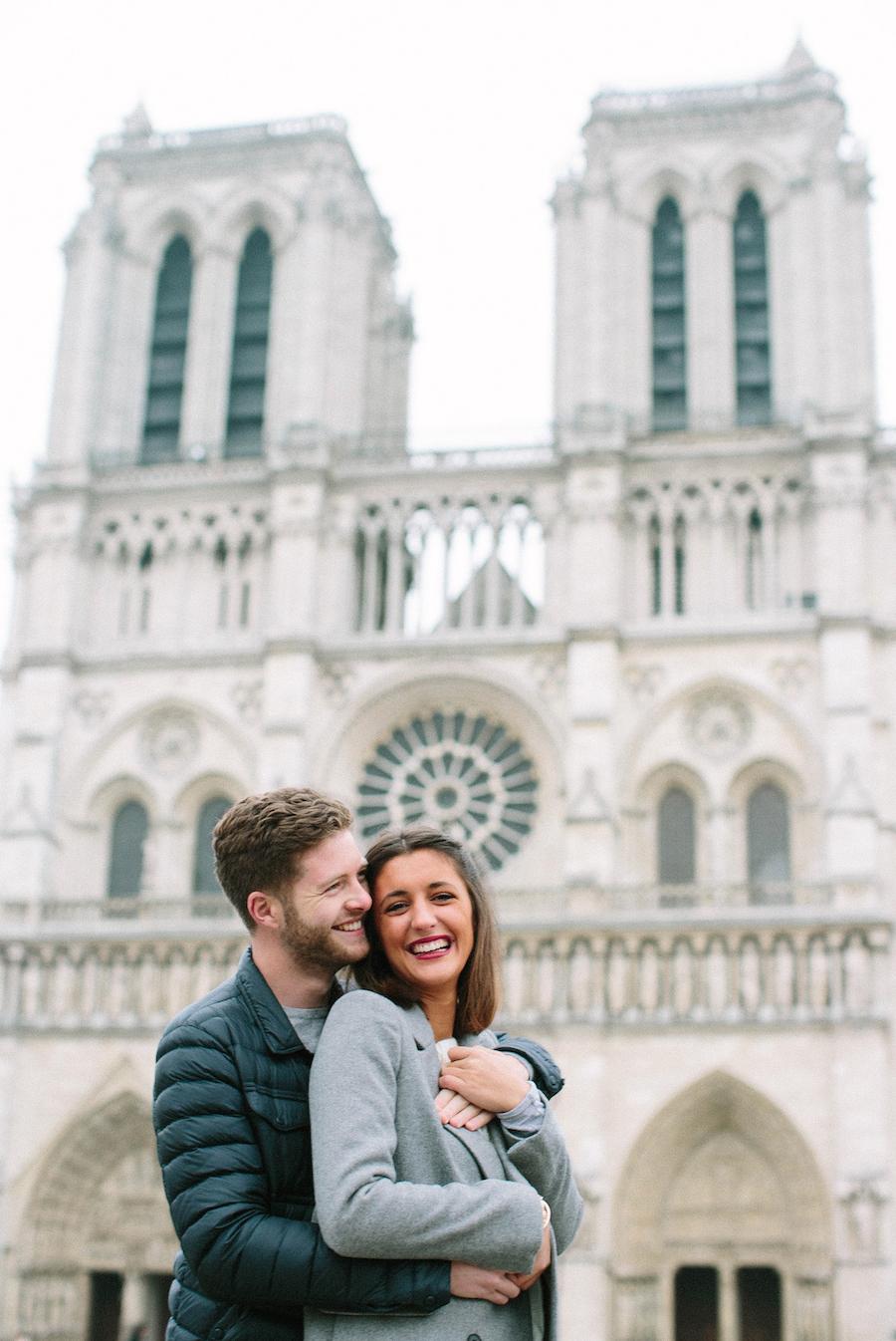 saya-photography-pre-wedding-couple-engagement-paris-quartier-latin-5.jpg