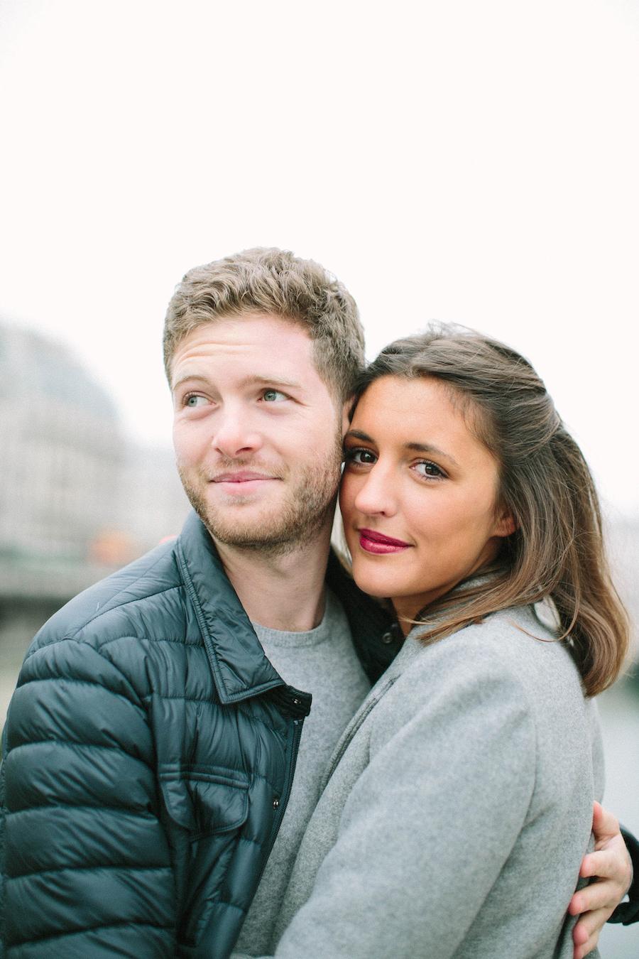 saya-photography-pre-wedding-couple-engagement-paris-quartier-latin-13.jpg