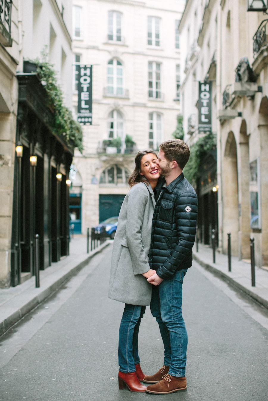 saya-photography-pre-wedding-couple-engagement-paris-quartier-latin-22.jpg