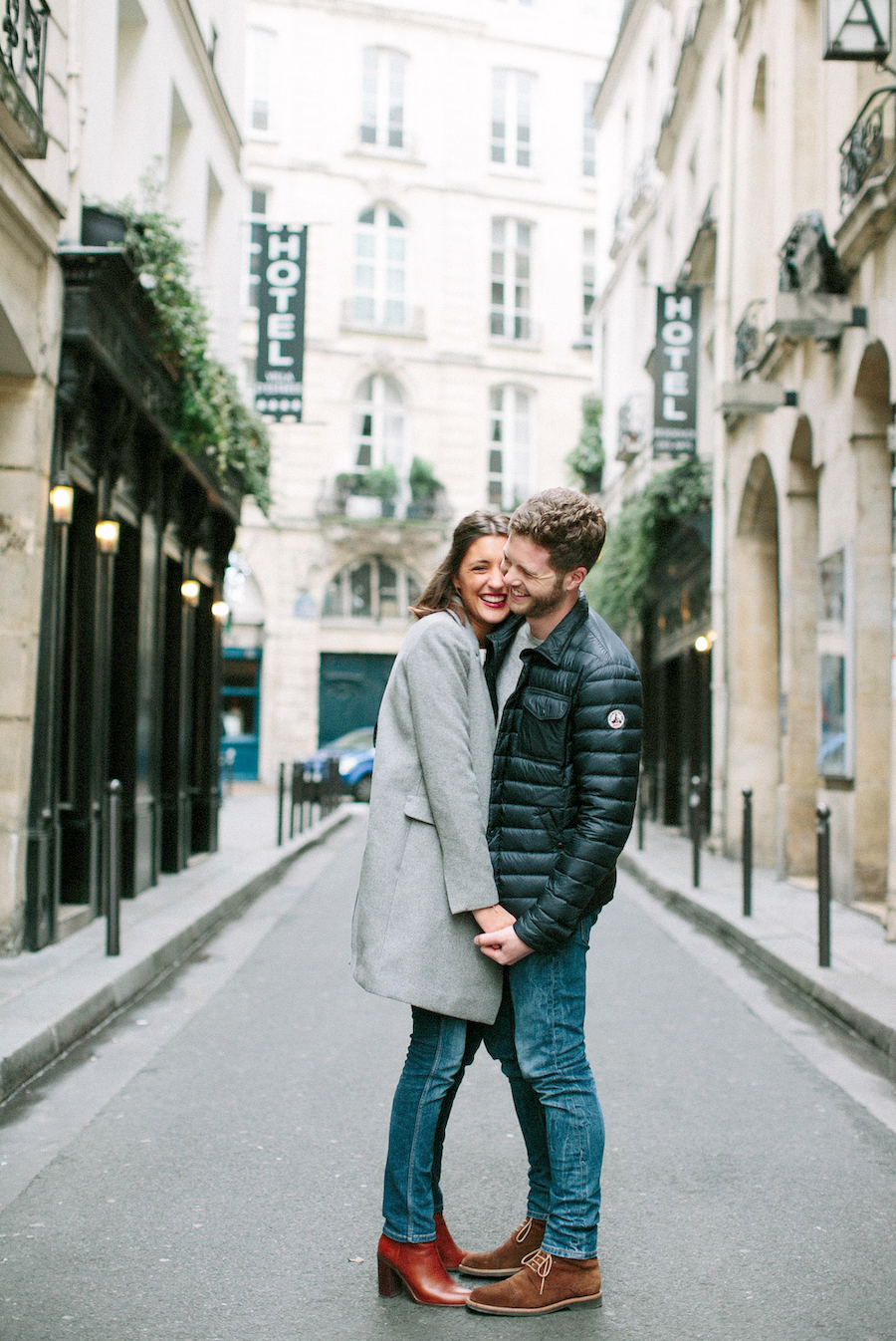 saya-photography-pre-wedding-couple-engagement-paris-quartier-latin-23.jpg