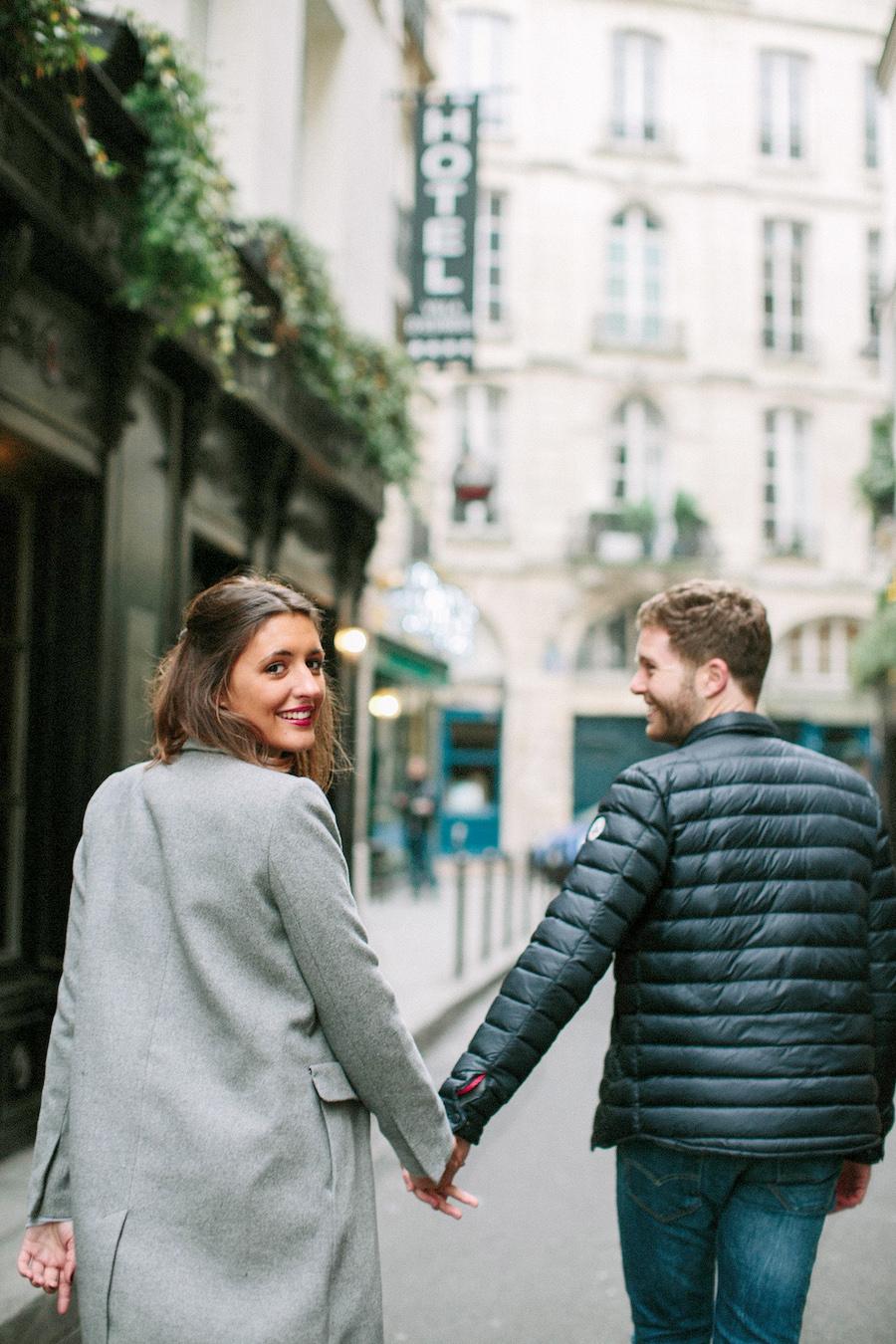 saya-photography-pre-wedding-couple-engagement-paris-quartier-latin-17.jpg