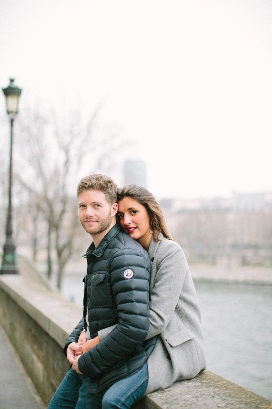 saya-photography-pre-wedding-couple-engagement-paris-quartier-latin-39.jpg