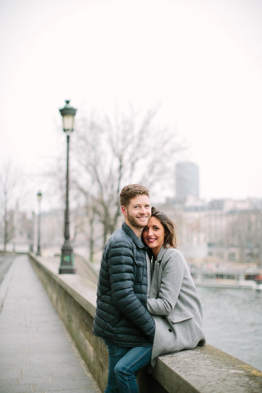 saya-photography-pre-wedding-couple-engagement-paris-quartier-latin-36.jpg