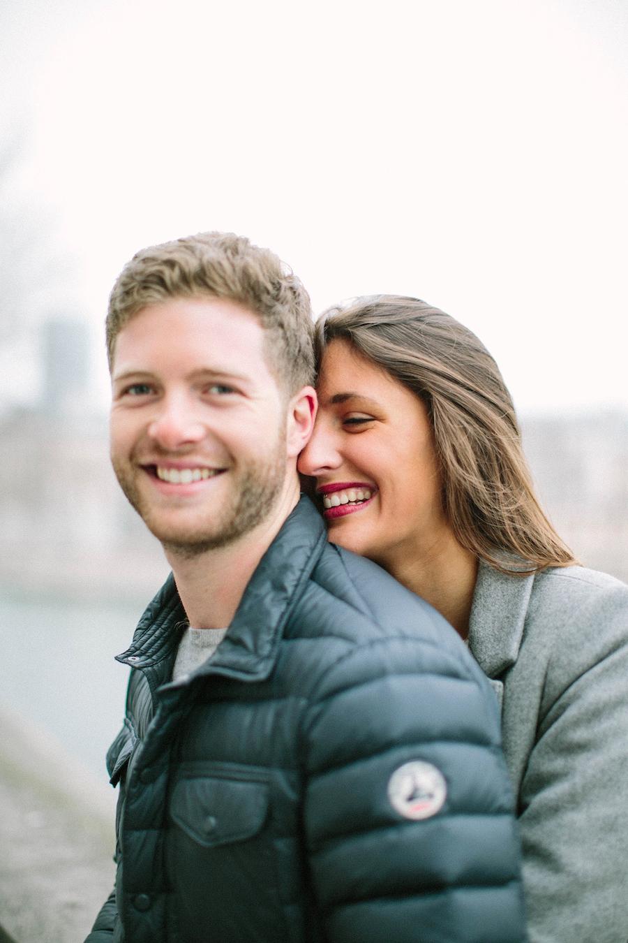 saya-photography-pre-wedding-couple-engagement-paris-quartier-latin-41.jpg