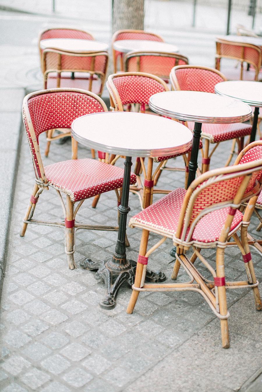 saya-photography-bistro-paris-quartier-latin-66.jpg