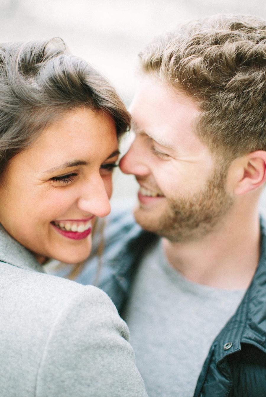 saya-photography-pre-wedding-couple-engagement-paris-quartier-latin-53.jpg