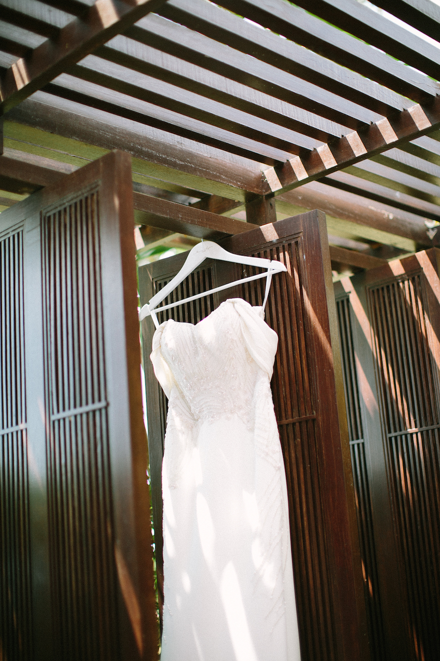 saya-photography-wedding-photographer-blue-modern-koh-samui-intercontinental-22.jpg