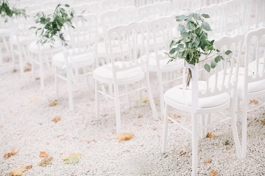 saya-photography-wedding-photographer-provence-chateau-de-robernier-34.jpg