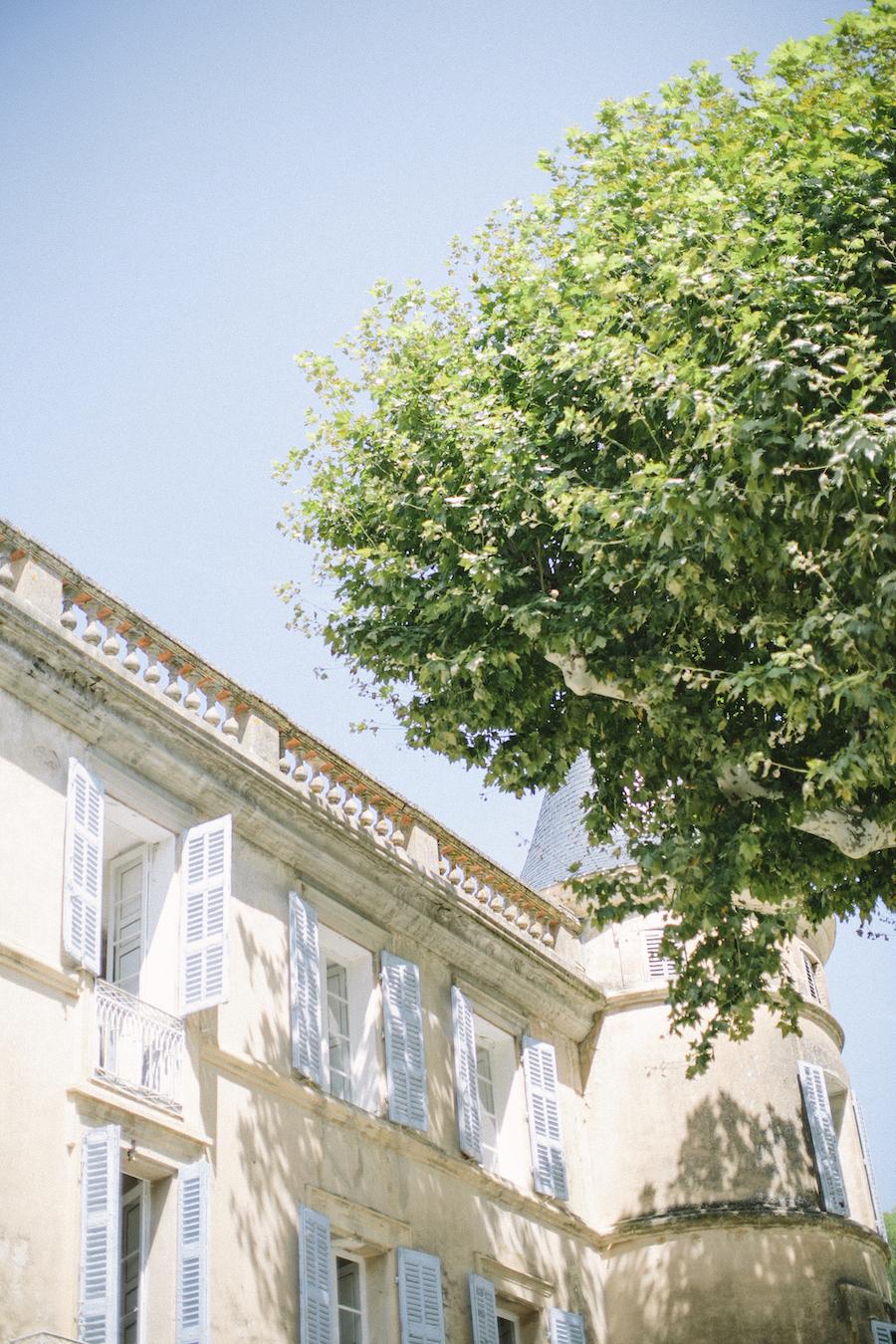 saya-photography-wedding-photographer-provence-chateau-de-robernier-10.jpg