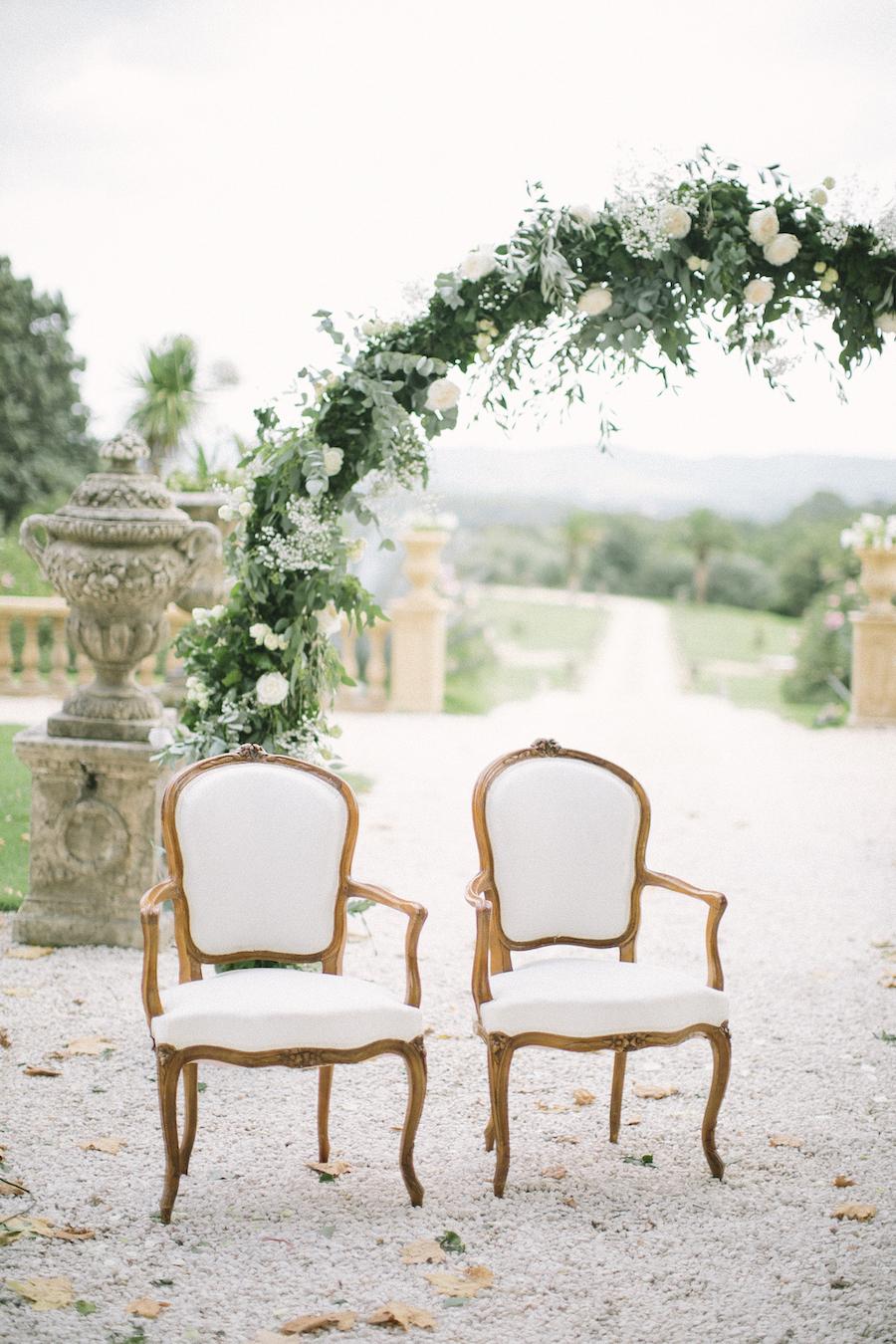 saya-photography-wedding-photographer-provence-chateau-de-robernier-38.jpg