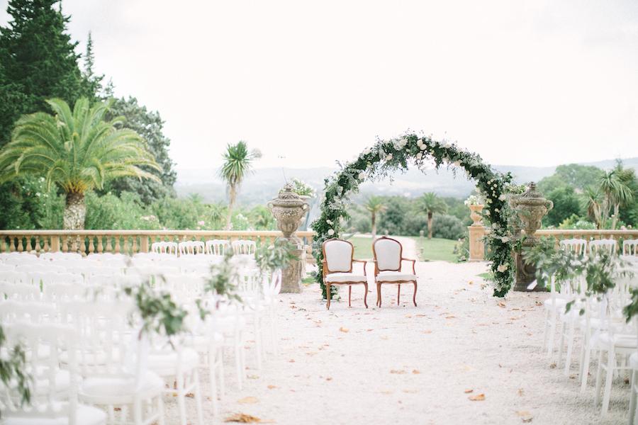 saya-photography-wedding-photographer-provence-chateau-de-robernier-37.jpg