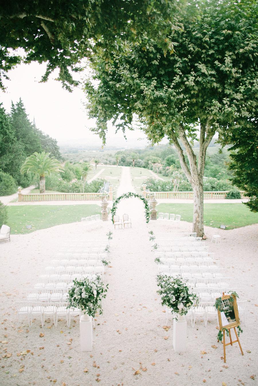 saya-photography-wedding-photographer-provence-chateau-de-robernier-41.jpg