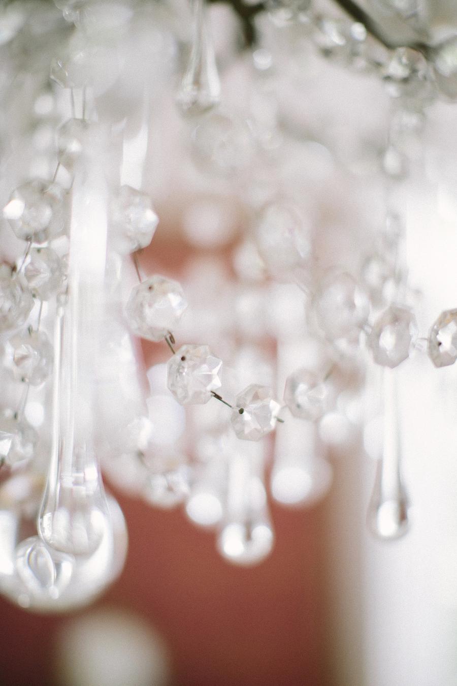 saya-photography-wedding-photographer-provence-chateau-de-robernier-24.jpg