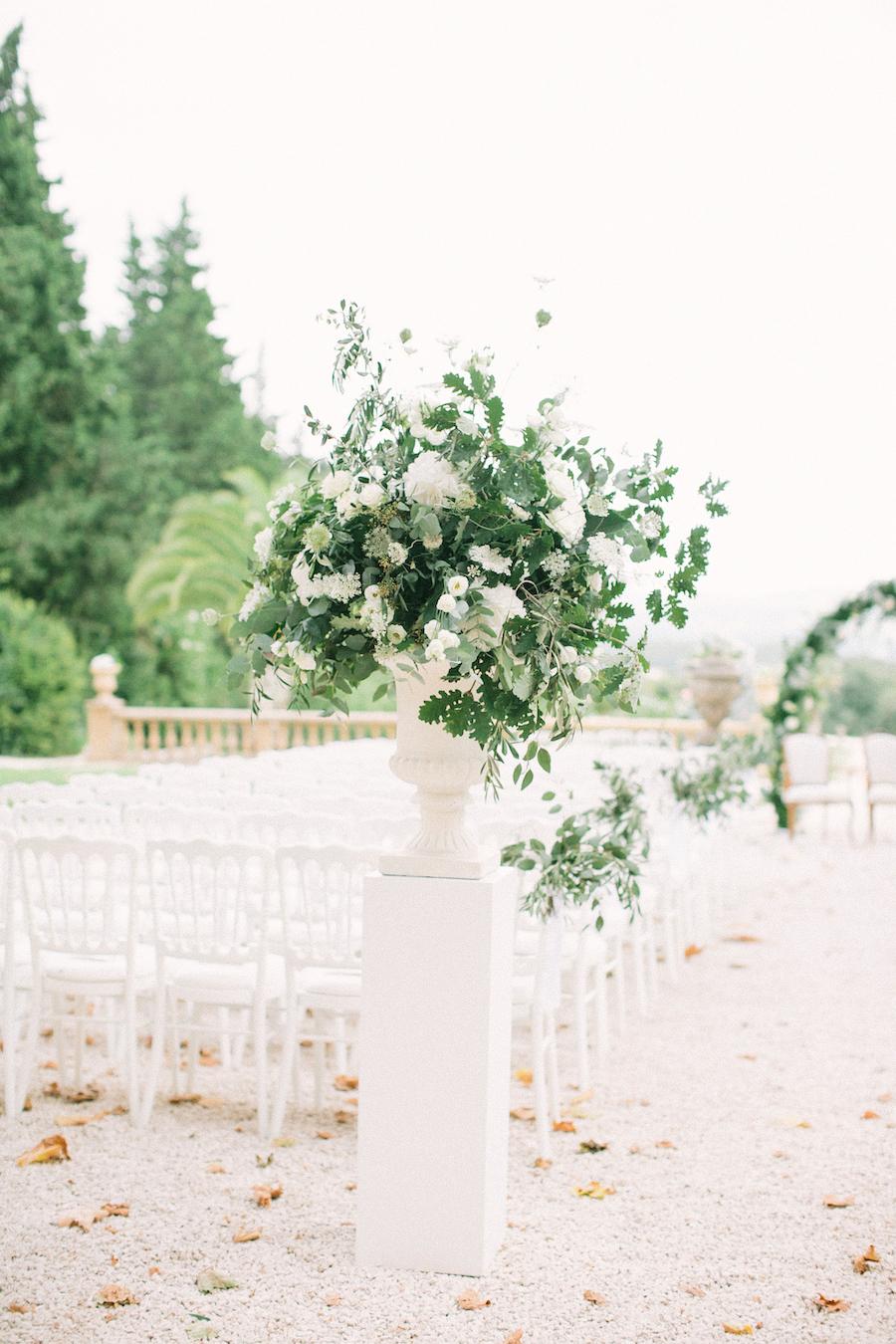 saya-photography-wedding-photographer-provence-chateau-de-robernier-32.jpg