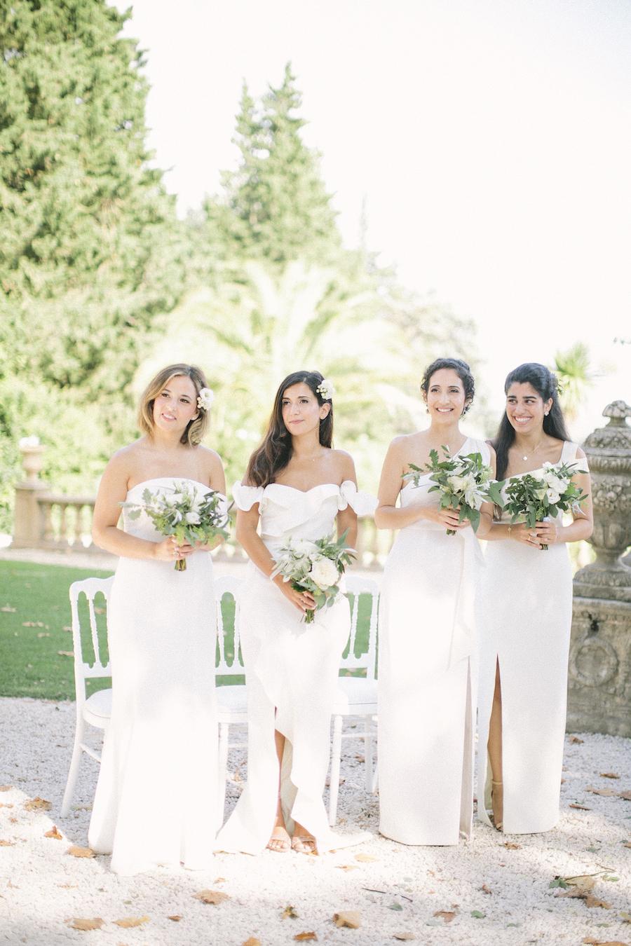 saya-photography-wedding-photographer-provence-chateau-de-robernier-50.jpg