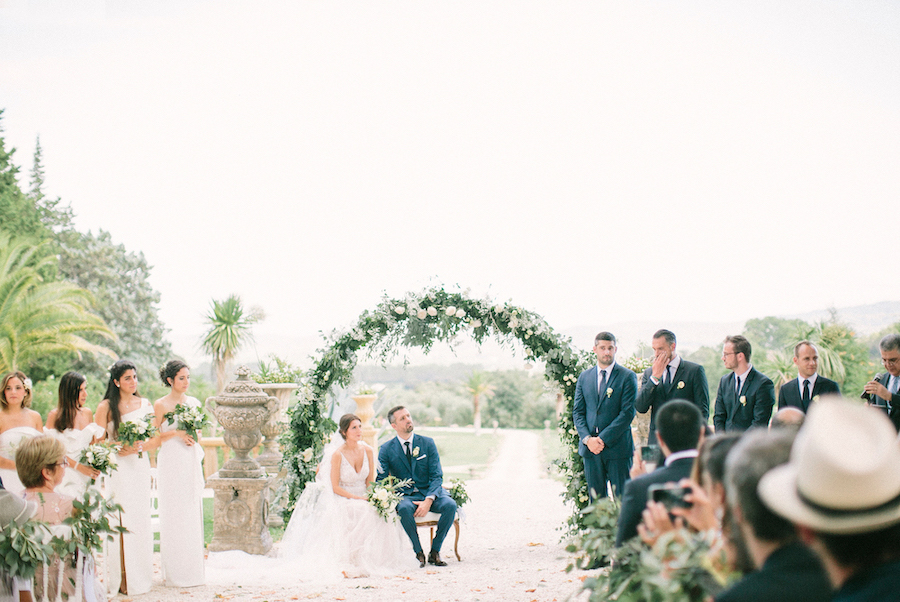 saya-photography-wedding-photographer-provence-chateau-de-robernier-61.jpg