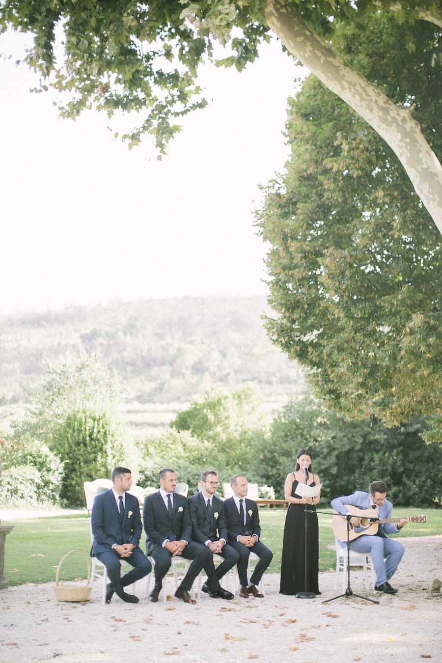 saya-photography-wedding-photographer-provence-chateau-de-robernier-62.jpg
