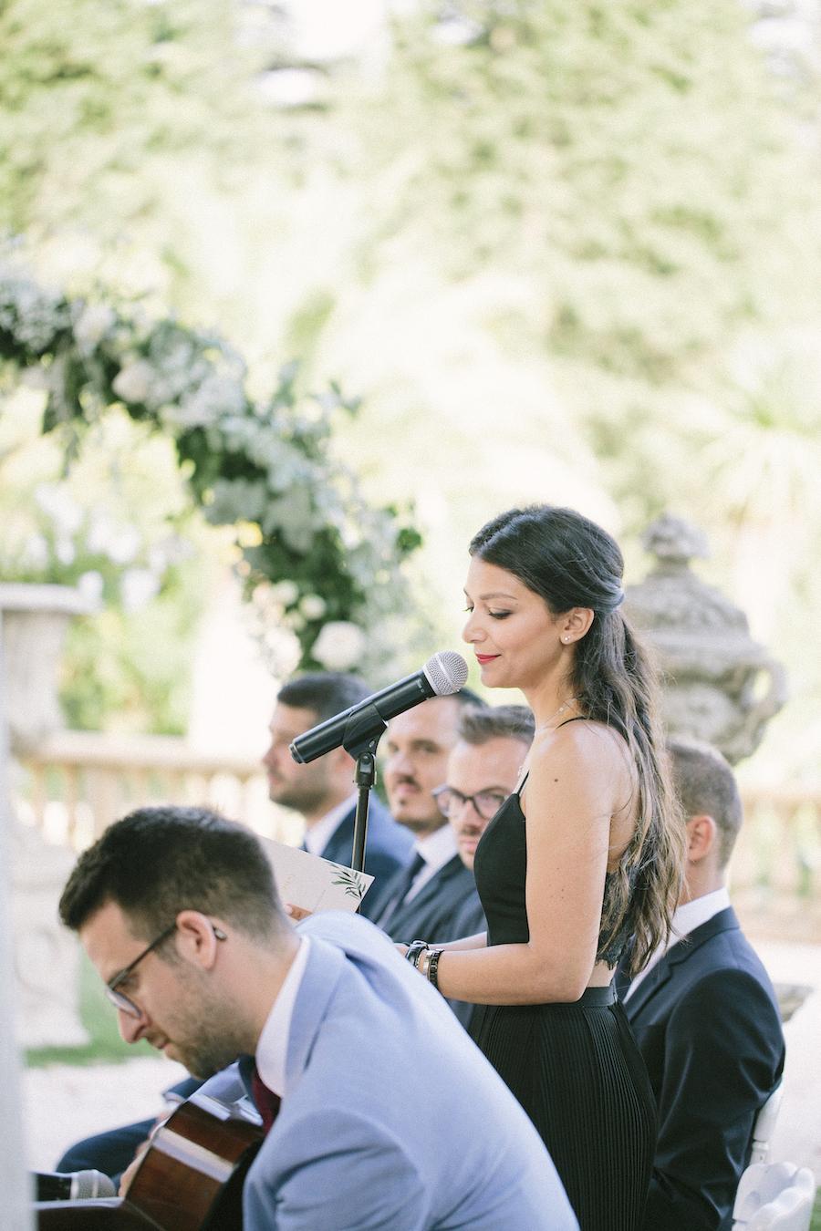 saya-photography-wedding-photographer-provence-chateau-de-robernier-64.jpg
