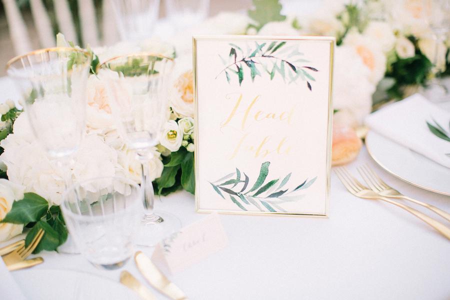 saya-photography-wedding-photographer-provence-chateau-de-robernier-85.jpg