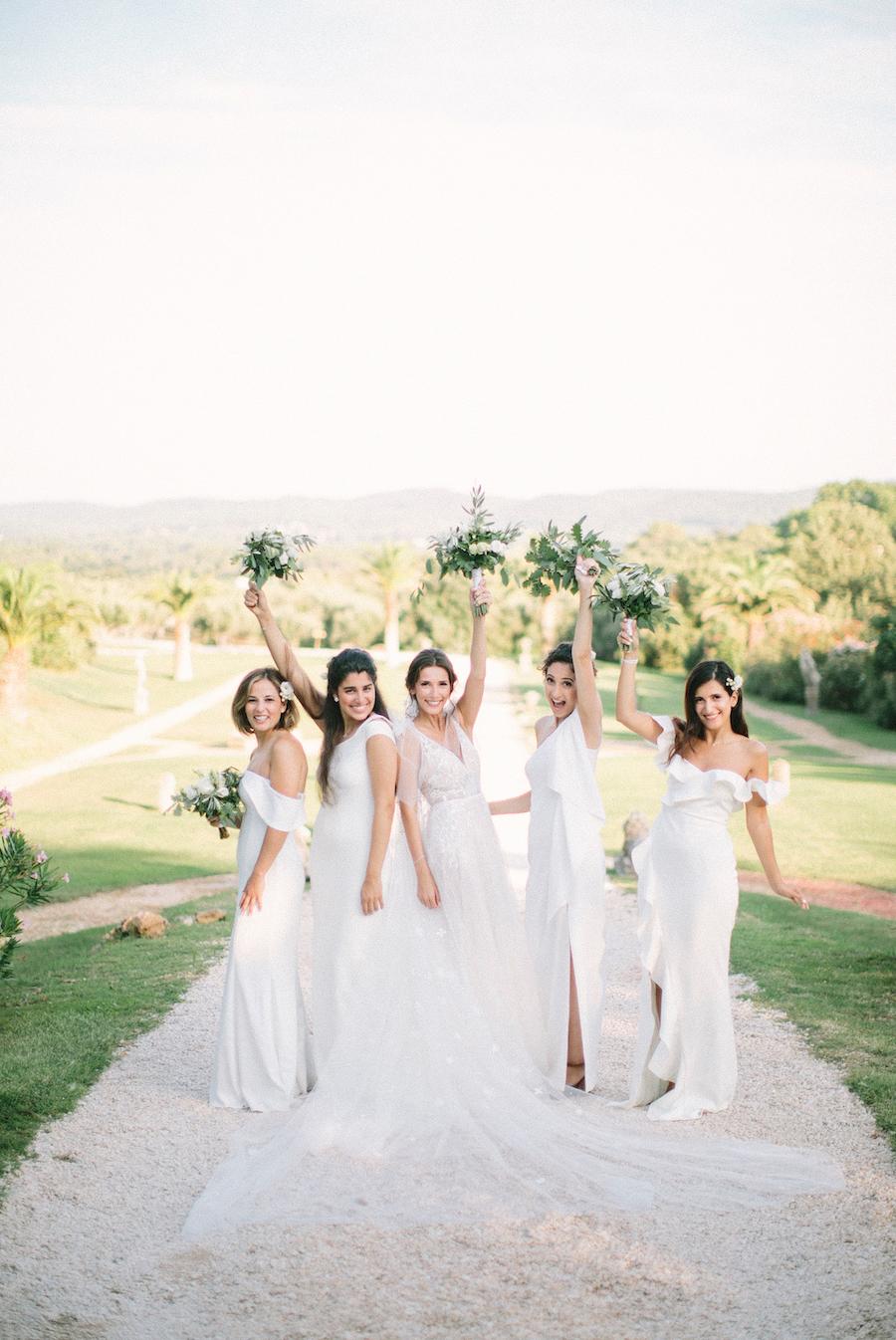 saya-photography-wedding-photographer-provence-chateau-de-robernier-110.jpg