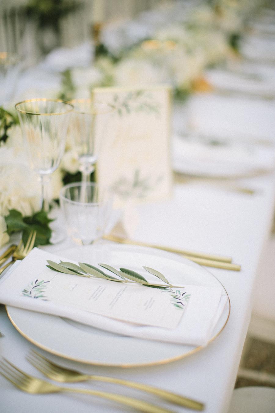 saya-photography-wedding-photographer-provence-chateau-de-robernier-100.jpg