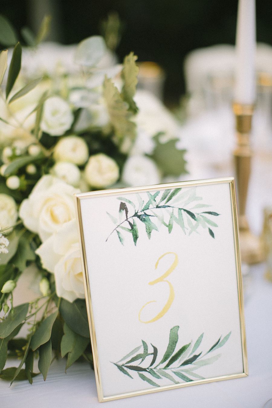 saya-photography-wedding-photographer-provence-chateau-de-robernier-98.jpg