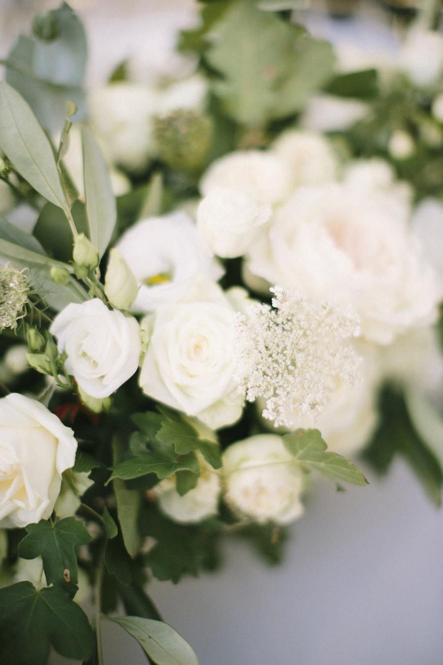 saya-photography-wedding-photographer-provence-chateau-de-robernier-99.jpg