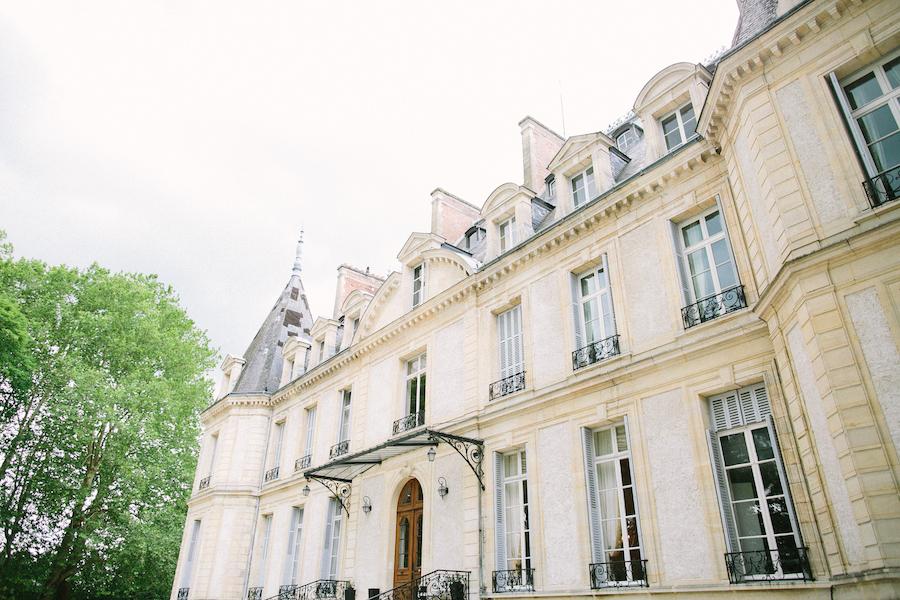 saya-photography-chateau-santeny-17.jpg