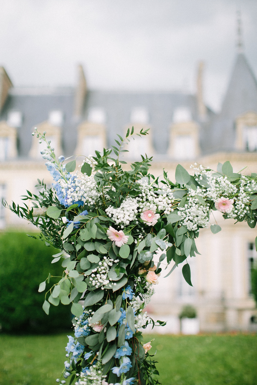 saya-photography-chateau-santeny-23.jpg