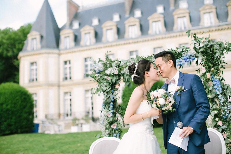 saya-photography-chateau-santeny-86.jpg