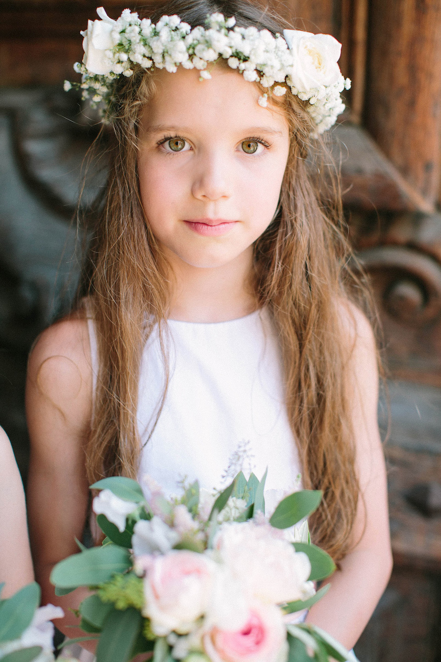 saya-photography-romantic-church-wedding-provence-flower-girls-.jpg