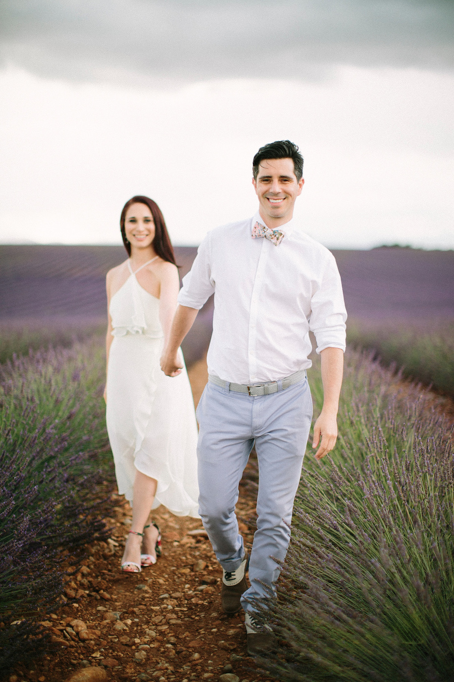 saya-photography-pre-wedding-provence-lavander-field-6.jpg