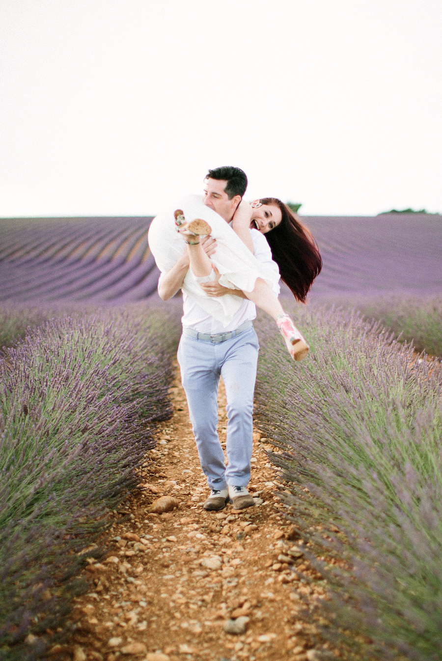 saya-photography-pre-wedding-provence-lavander-field-30.jpg