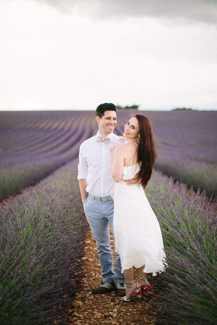 saya-photography-pre-wedding-provence-lavander-field-17.jpg