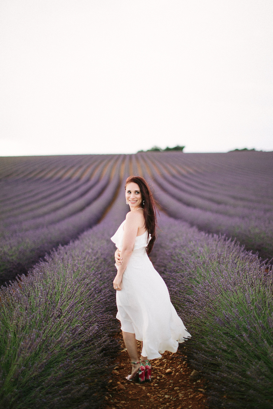saya-photography-pre-wedding-provence-lavander-field-28.jpg