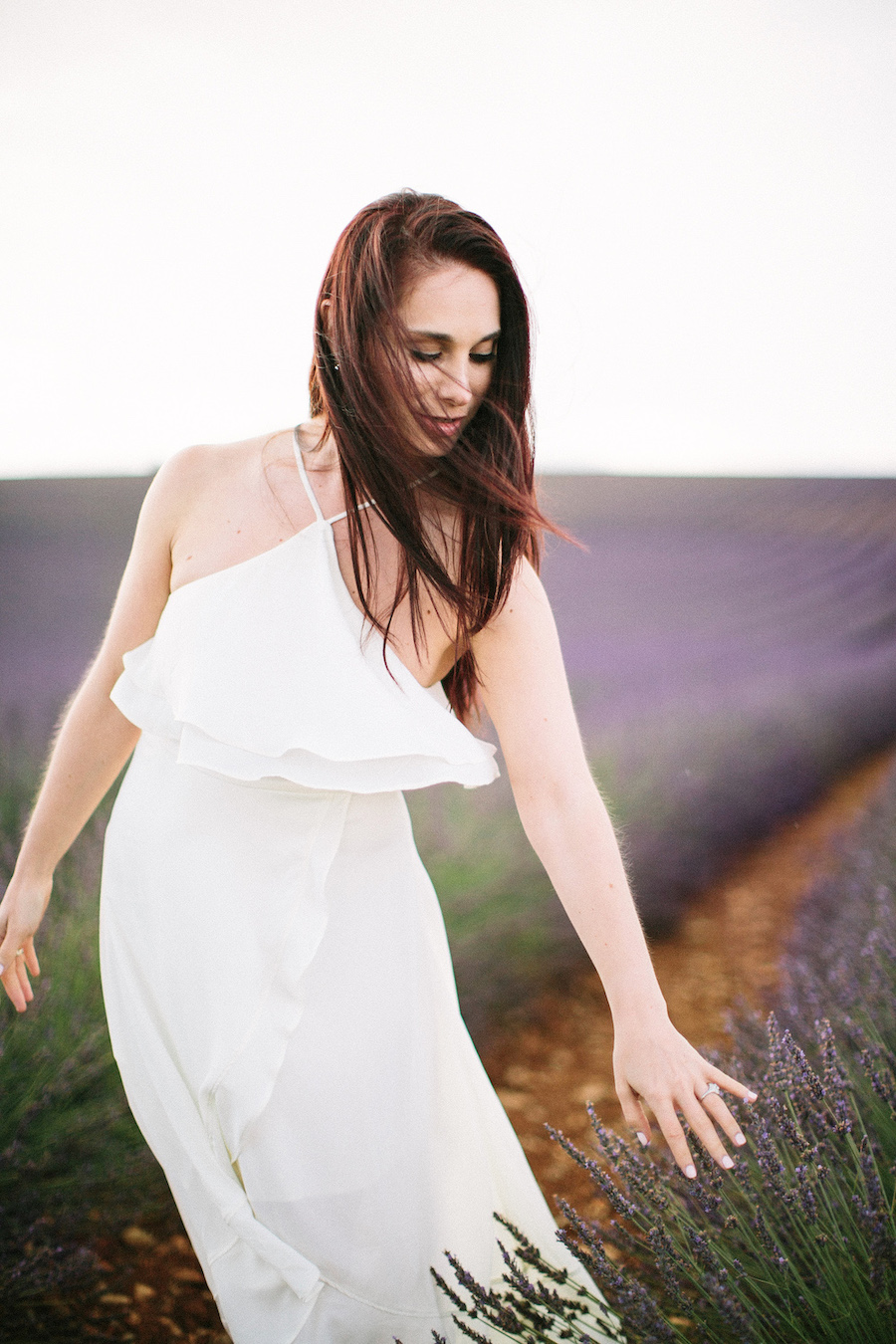 saya-photography-pre-wedding-provence-lavander-field-29.jpg