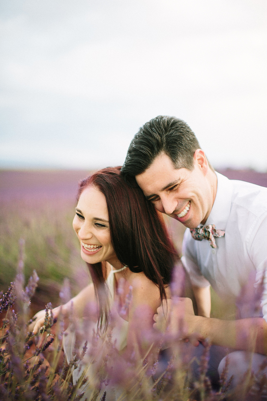 saya-photography-pre-wedding-provence-lavander-field-48.jpg