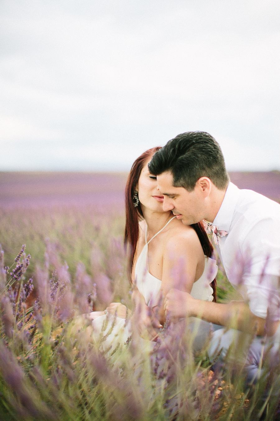 saya-photography-pre-wedding-provence-lavander-field-47.jpg